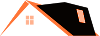 mansard-icon