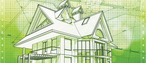 loft conversion planning