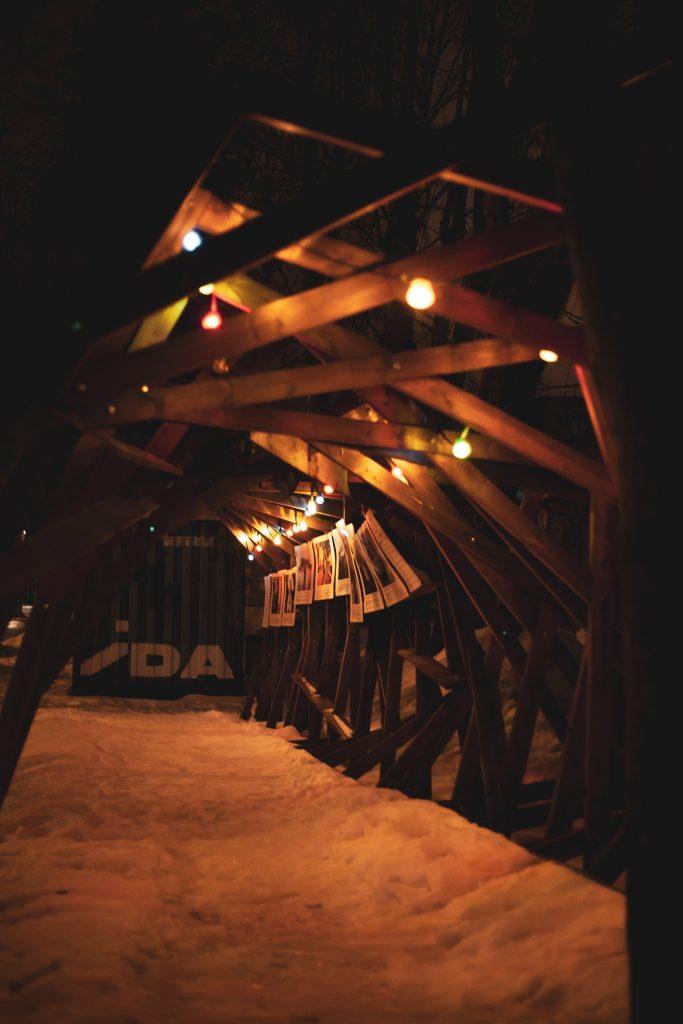 Loft Conversions in Hertfordshire