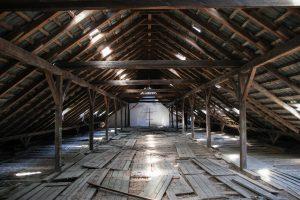 Loft Conversions Enfield