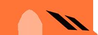 velux-icon