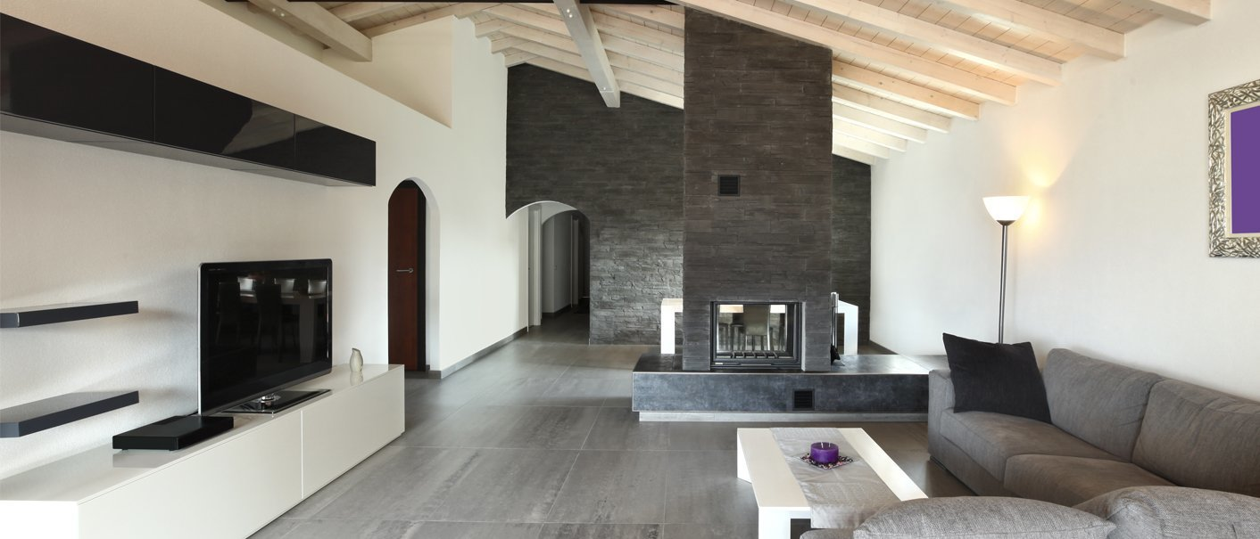 hertfordshire loft conversion